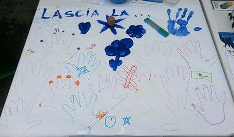 Il 2 Aprile: Giornata Mondiale sulla Consapevolezza dell'Autismo